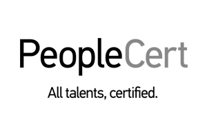 people-cert