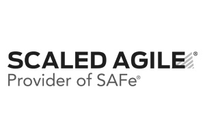 scaled-agile